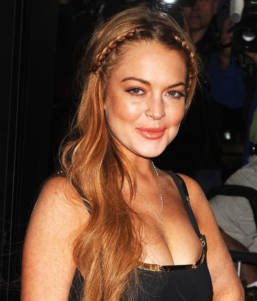 lindsay-lohan-premiere-scary-movie-5-01