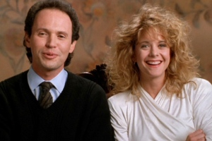 harry_sally